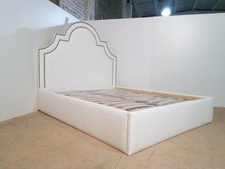 Фотография кровать Афродита 4