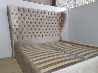 Фотография кровать Лорд 22