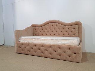 Фотография кровать Принцесса 2