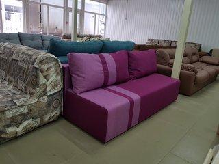 Фотография дивана Прямой Лиза 43