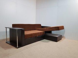 Фотография дивана Угловой Генрий 42