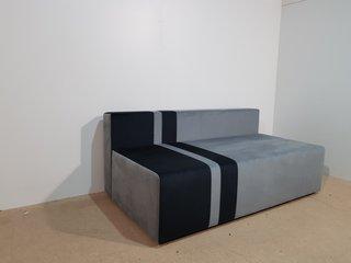 Фотография дивана Прямой Лиза 27