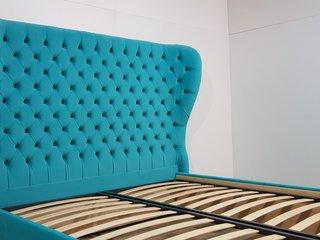 Фотография кровать Лорд 0