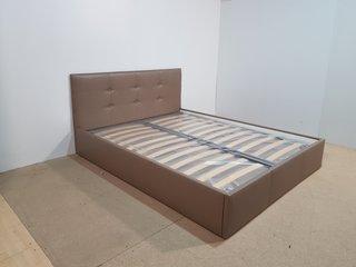 Фотография кровать Мия 0