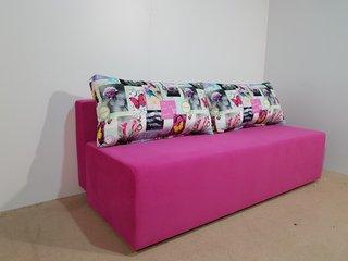 Фотография дивана Прямой Лиза 20