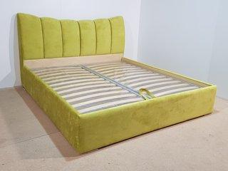 Фотография кровать Луна 4