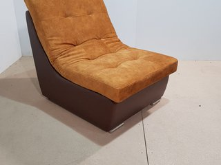 Фотография дивана Модульный Сицилия 12