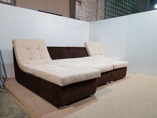 Фотография дивана Модульный Сицилия 70