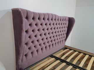 Фотография кровать Лорд Волна 4