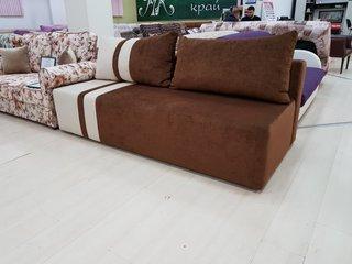Фотография дивана Прямой Лиза 33