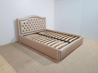 Фотография кровать Романтика 15