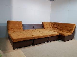 Фотография дивана Модульный Сицилия 31