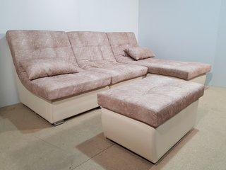 Фотография дивана Модульный Сицилия 28