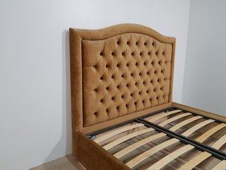Фотография кровать Романтика 7