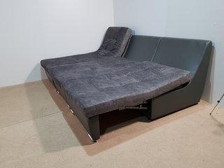 Фотография дивана Модульный Сицилия 47