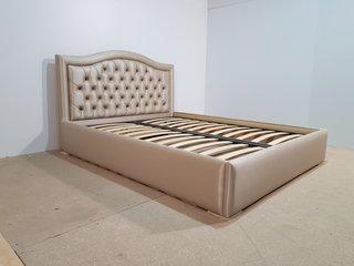 Фотография кровать Романтика 14
