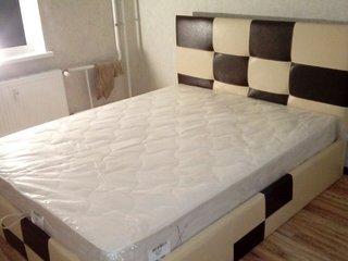 Фотография кровать Домино 1