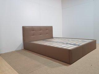 Фотография кровать Мия 4