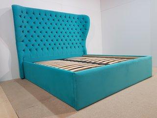 Фотография кровать Лорд 3