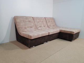 Фотография дивана Модульный Сицилия 13