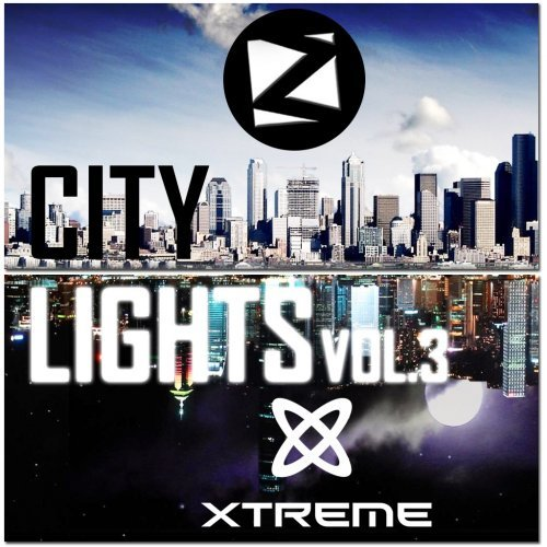City Lights vol 3