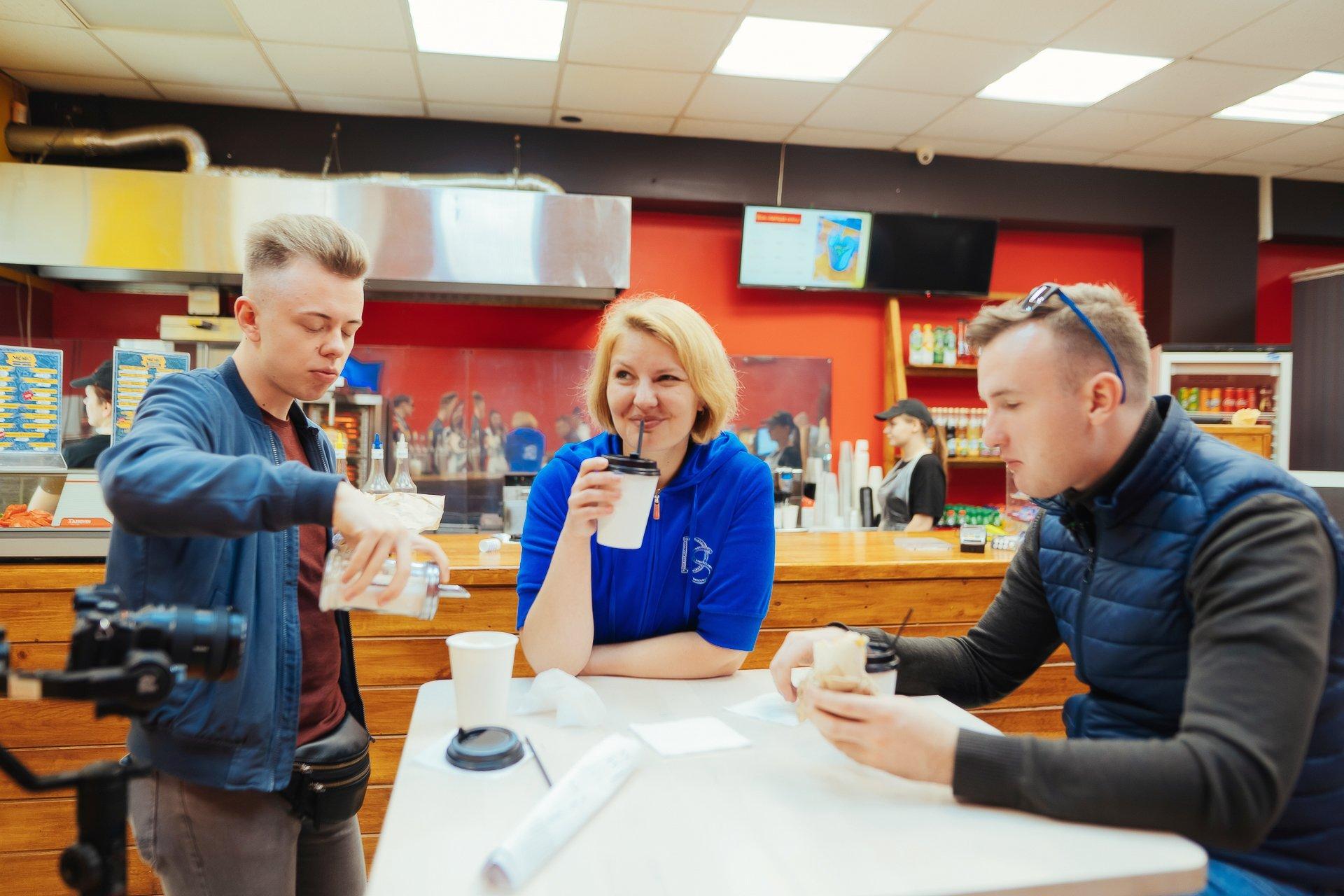 2 тысячи километров и 20 литров кофе: Экспедиция «Я люблю Верхневолжье» в цифрах
