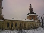 the other part of the Church  (vlad-ardas)